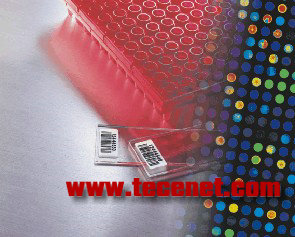 Microarray 生物芯片