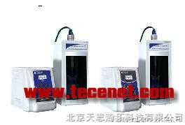 超声波细胞破碎仪XO-650
