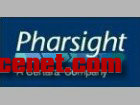 Pharsight药动学软件