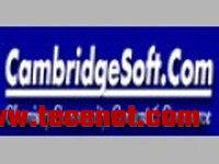 Cambridge Soft