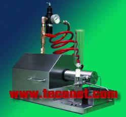 M-110L高压均质机