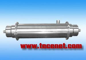 最便宜的立升净水器LH3-5Ad