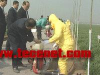 植保防护服 农药专用防护服,