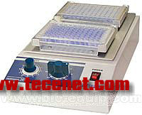 Mx2微量振荡器