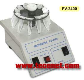 FVL-2400小型离心旋涡混合器