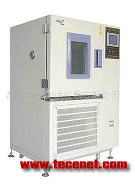 高低温交变试验箱/高低温箱/高低温试验机