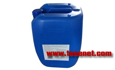 纯水设备阻垢剂