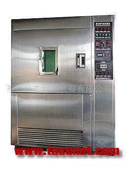 氙灯耐气候试验箱/氙灯老化试验箱/试验机