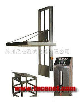 垂直滴水试验装置/实验装置/测试仪器