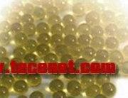 ADS-7大孔吸附树脂