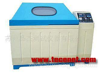 二氧化硫腐蚀试验箱/试验箱/试验机