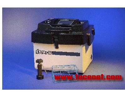 SPEX 6870 全自动冷冻研磨机/仪 液氮研磨