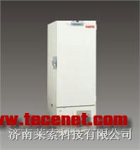 超低温冰箱MDF-U32V MDF-U53V MDF-U73V