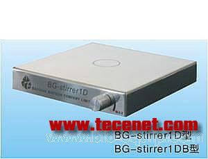 BG-stirre1DB磁力搅拌器