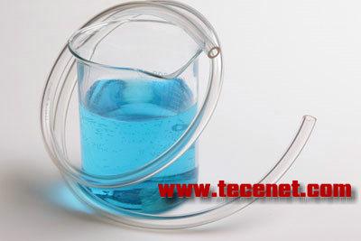 Tygon®R-3603实验室级软管 可耐无机化学品