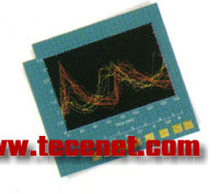 酵母基因组S98系列芯片