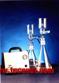雅源科技溶剂过滤装置雅源科技
