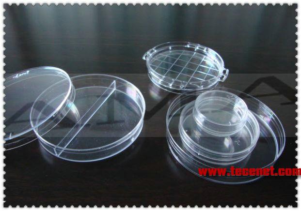 一次性塑料培养皿