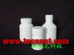 聚四氟乙烯试剂瓶、取样瓶PTFE试剂瓶