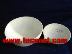 聚四氟乙烯蒸发皿、PTFE蒸发皿
