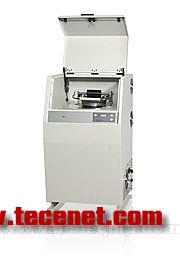 P9实验室振动杯式研磨机