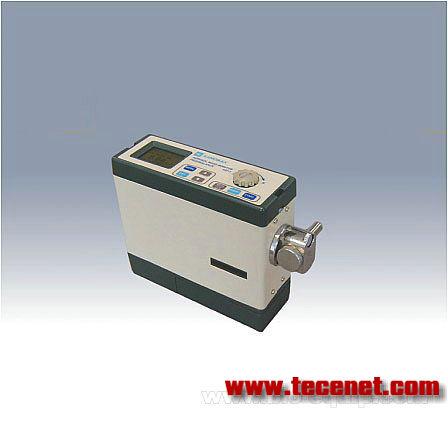 Kanomax KD11压电天平式粉尘计