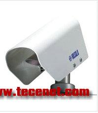DST111远程表面温度传感器