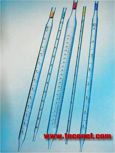 一次性移液管