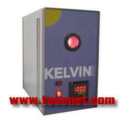 凯尔文1000℃高温黑体炉 JQ-50QYG2B