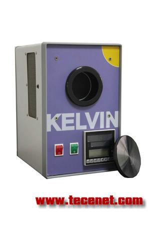 凯尔文-20℃低温黑体炉 JQ-80MYD1C
