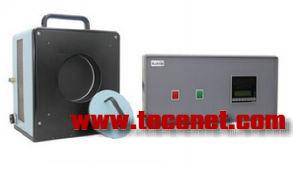 凯尔文-20℃低温黑体炉 JQ-150MFD1C