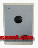 凯尔文-40℃低温黑体炉 JQ-80MYD2B