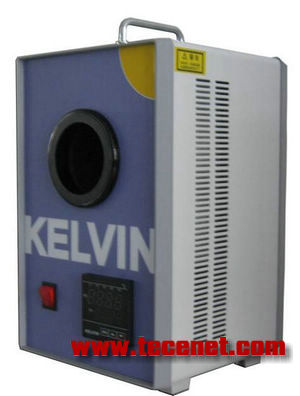 凯尔文300℃中温黑体炉 JQ-80MYZ3B