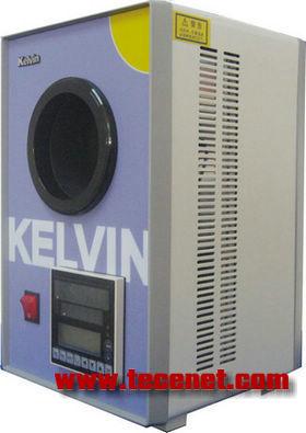 凯尔文300度高精度中温黑体炉 JQ-100MYZ3C