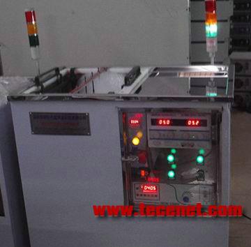 超声波电解模具清洗机|超声波电解洗模机