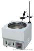磁力搅拌油浴锅