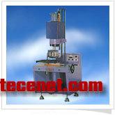 大功率超声波焊接机,超声波设备