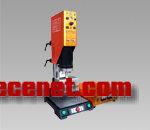 供应深圳超声波焊接机,深圳黄河超声波