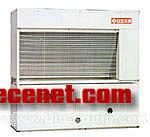 日立制冷压缩机组制冷压缩机冷库制冷设备
