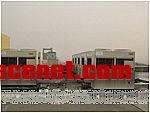 中国国内食用菌养殖和储存环境设备