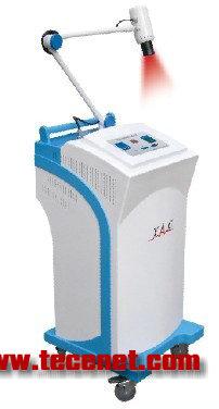 红光治疗仪,微米光治疗仪