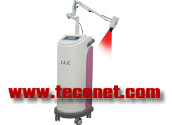 全科室专用红光治疗仪