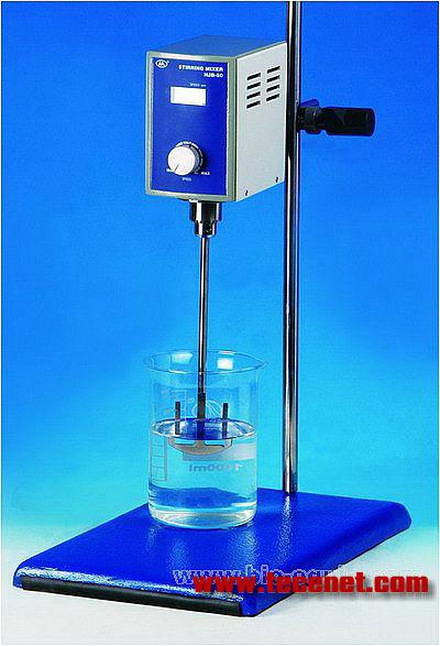 HJB系列电动搅拌器
