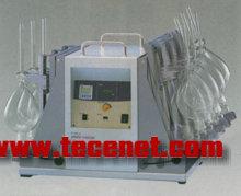东京理化MMV-1000W分液漏斗振荡器