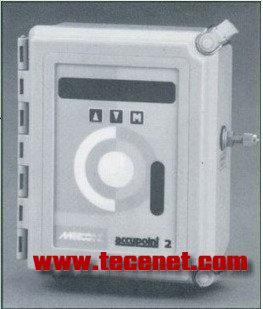 MEECO水分分析仪(露点仪)ACCUPOINT 2