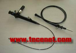 便携式纤维支气管镜、纤维胆道镜、鼻咽喉镜
