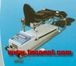 智能型下肢关节功能恢复器