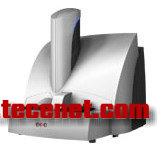 高通量多蛋白检测仪 SECTOR® Imager 6000