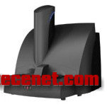 高通量多蛋白检测仪 SECTOR® Imager 2400