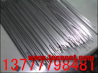 外径0.25MM-10MM不锈钢毛细管
